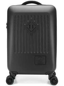 Herschel Supply Co. Trade carry-on trolley - Black