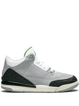 Jordan Jordan 3 Retro sneakers - Multicolour