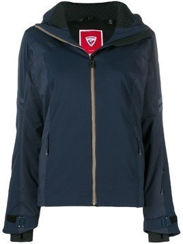 Rossignol W Aile jacket - Blue