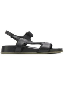 Camper Antonik sandals - Black