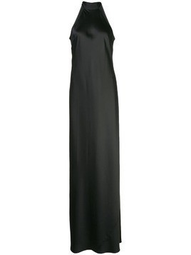Jay Godfrey evening dress - Black