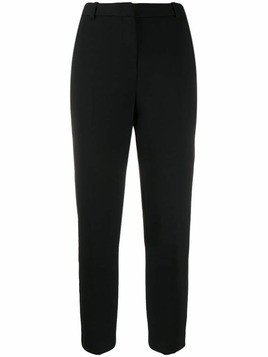 Pinko Ella slim-fit trousrs - Black