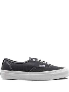 Vans authentic lx sneakers - Grey