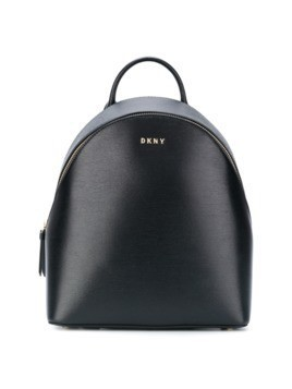 DKNY mini Bryant Park backpack - Black