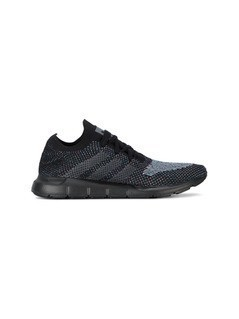 Adidas Originals Originals Swift Run sneakers - Black