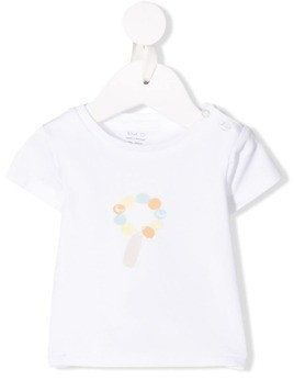 Knot Toy T-shirt - White