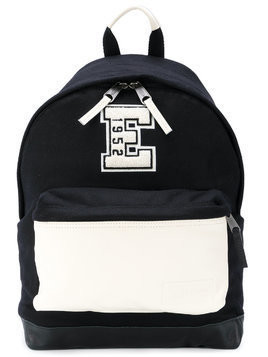 Eastpak Eastpak x New Era backpack - Blue