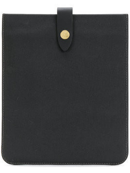 Mismo tablet pouch - Black