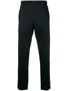 Adidas UA&Sons sports trousers - Black