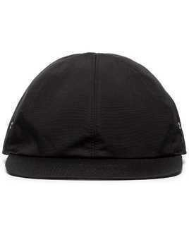 Alyx baseball hat with buckle - Black