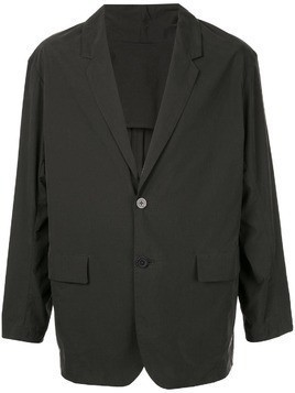 08Sircus relaxed blazer - Grey