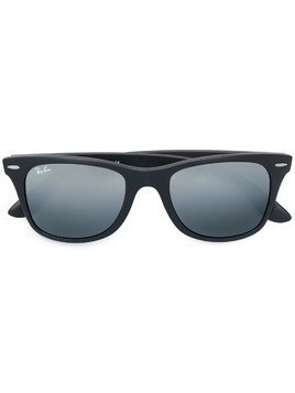 Ray-Ban Wayfarer Liteforce sunglasses - Grey