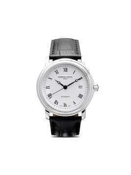 Frederique Constant Classics Automatic 40mm - White