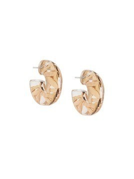 Corto Moltedo Bentota earrings - Neutrals