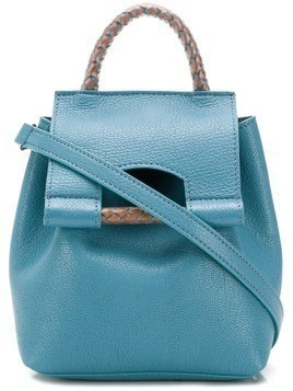 Corto Moltedo mini Priscilla backpack - Blue