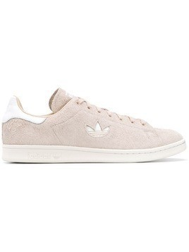 Adidas Stan Smith low-top sneakers - Neutrals