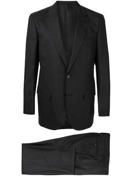 Gieves & Hawkes two piece suit - Grey