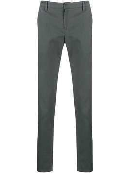 Dondup slim-fit jeans - Grey