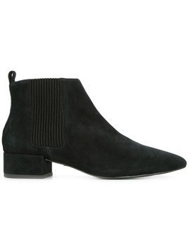 Senso Kylee boots - Black