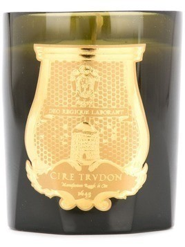 Cire Trudon Joséphine candle - Green