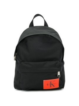 Ck Jeans sport essentials backpack - Black