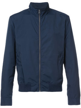 321 lightweight jacket - Blue