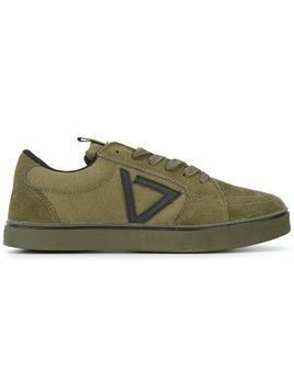 Omc 'Inward' sneakers - Green