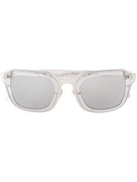 Grey Ant 'Notizia' sunglasses