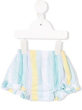 Knot Savana bloomers - Blue