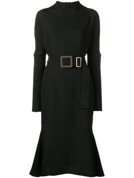 Edeline Lee Powolny dress - Black