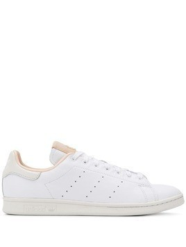 adidas Stan Smith low-top sneakers - White