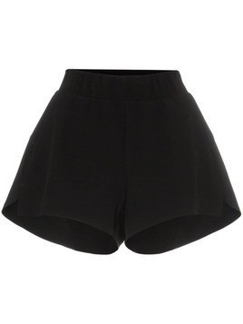 LNDR Sprint running shorts - Black