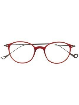 Eyepetizer Nic glasses - Red