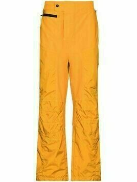The North Face Black Series Steep tech trousers - Yellow