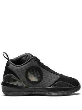 Jordan Air Jordan 2010 sneakers - Black