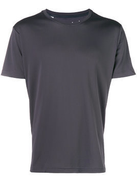 Adidas Freelift Climachill T-shirt - Grey