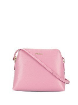 Furla crossbody bag trio - Pink