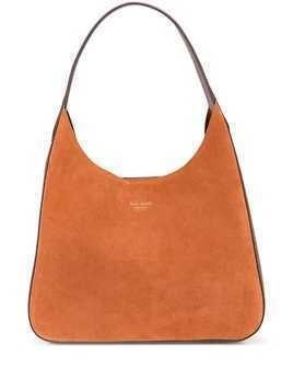 Kate Spade Rita hobo bag - Brown