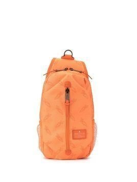 Makavelic x Carrots Cocoon belt bag - ORANGE