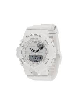 G-Shock GBA-800-7AER watch - White