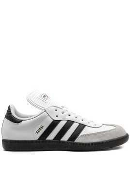 adidas Samba Classic low-top sneakers - White