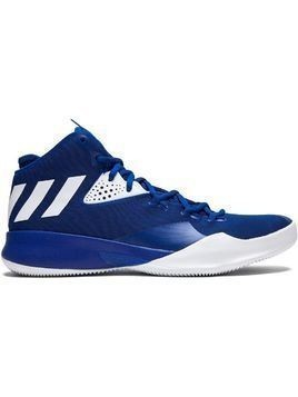 Adidas Dual Threat 2017 - Blue