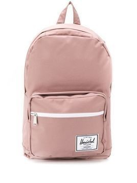 Herschel Supply Co. Pop Quiz backpack - Pink