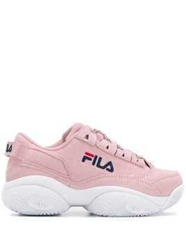 Fila Provenance sneakers - Pink