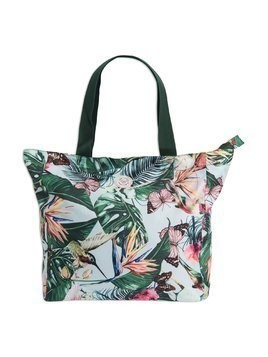 Torba Biga Minty Jungle