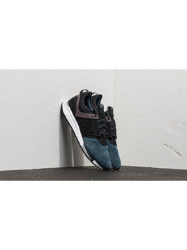 New Balance 247 Navy/ Orion Blue
