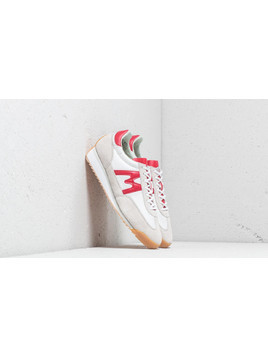Karhu Championair Bright White/ Racing Red
