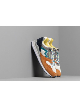 Karhu Synchron Buckthorn Brown/ Ocean Depths
