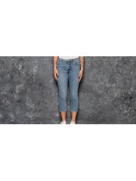 Cheap Monday Revive Jeans Washed Blue