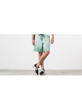 Jordan 3 Engineered Shorts Quartz Patina/ Luminous Green